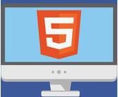 Facebook mit HTML5