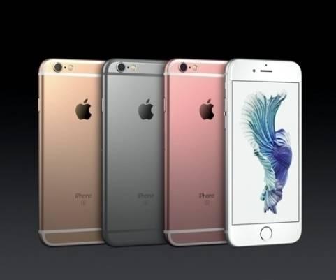 Apple erhöht Preise für iPhone und iPad