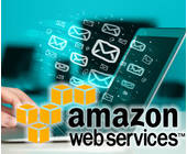 Amazon AWS WorkMail