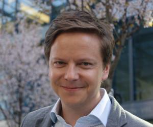 Dr. Markus Schöberl