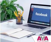 AMA Facebook