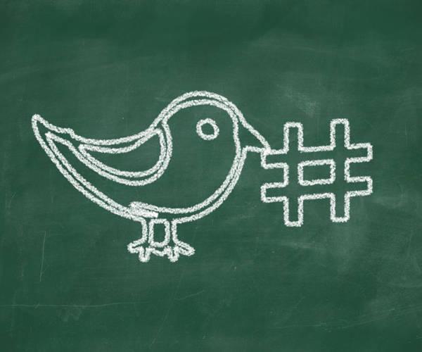 Twitter soll grundlegende Algorithmus-Änderung planen