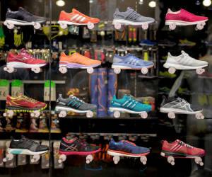 21run eröffnet ersten Store in München