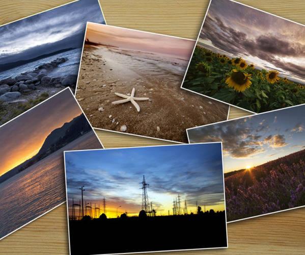 Google stellt Fotodienst Picasa ein