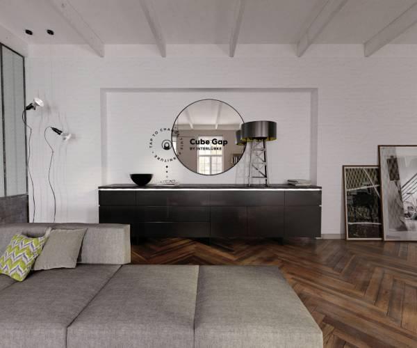 mit digitaler technik die kundenbindung st rken. Black Bedroom Furniture Sets. Home Design Ideas
