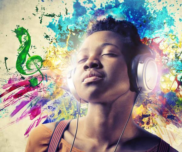 Spotify lagert Musik-Streaming in die Google-Cloud aus