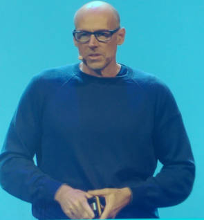 Scott Galloway