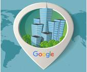 Google PlaNet Geotagger
