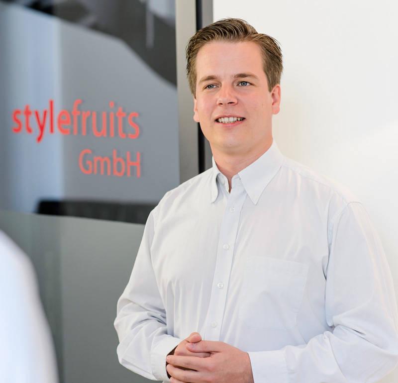Ama wir beantworten eure fragen zum thema m commerce und apps - Stylefruits mobel ...