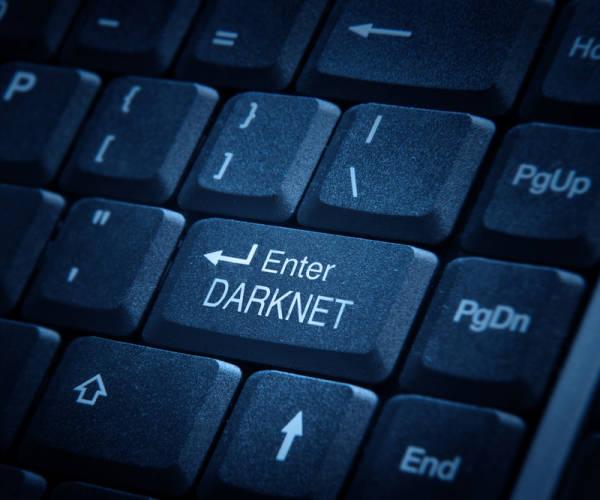 Enter the darknet hydraruzxpnew4af tor browser принципы работы gidra