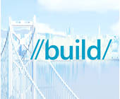 Microsoft Build-Konferenz
