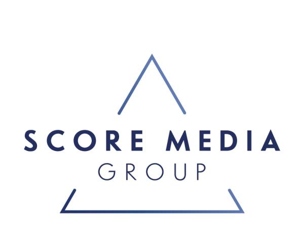 Score Media Group