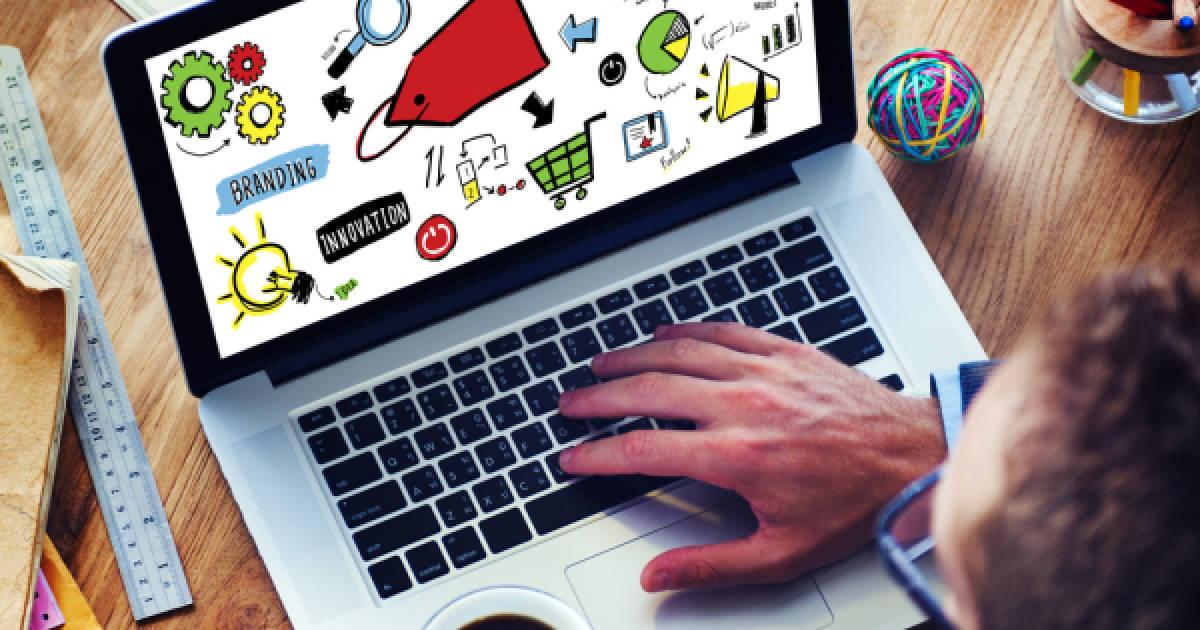 6 Fragen, die die E-Commerce-Branche 2016 beschäftigen