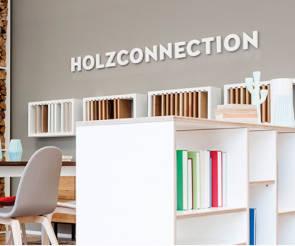 so profitiert eine berliner tischlerei von facebook anzeigen. Black Bedroom Furniture Sets. Home Design Ideas