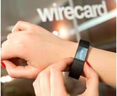 Wirecard Wearable