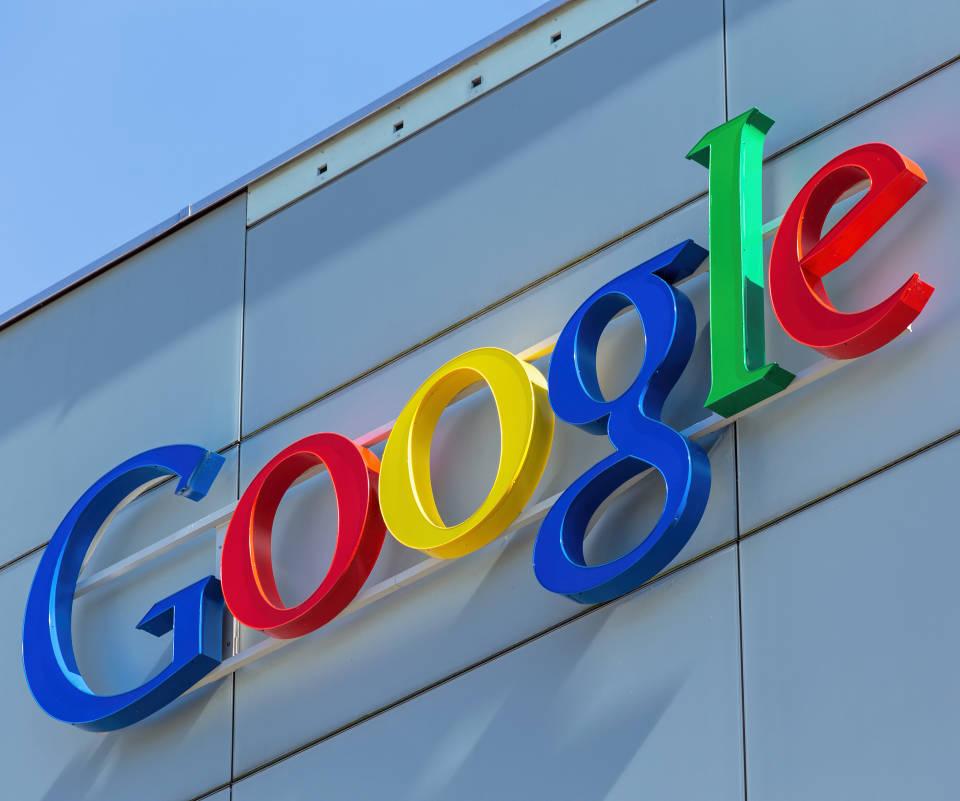 Area 120: Google baut Inhouse-Inkubator auf - internetworld de