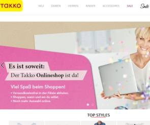 kik discounter online shop swarovski gutschein 10 euro. Black Bedroom Furniture Sets. Home Design Ideas
