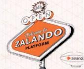 Zalando-als-Plattform-Illu