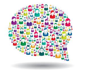 Wie finde ich das richtige Social Media Tool?