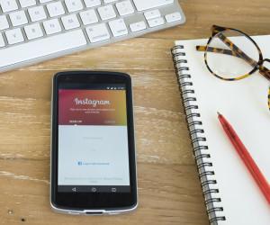 7 Gründe, warum deine Instagram Ads nicht konvertieren