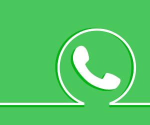 Es ist offiziell: WhatsApp bekommt Video-Call-Feature