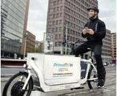 Amazon prime fahrrad