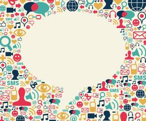 Wenn über Hydrauliksysteme getwittert wird: Social Media im Maschinenbau
