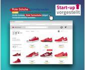 Convertizer macht aus Angeboten Landing-Pages