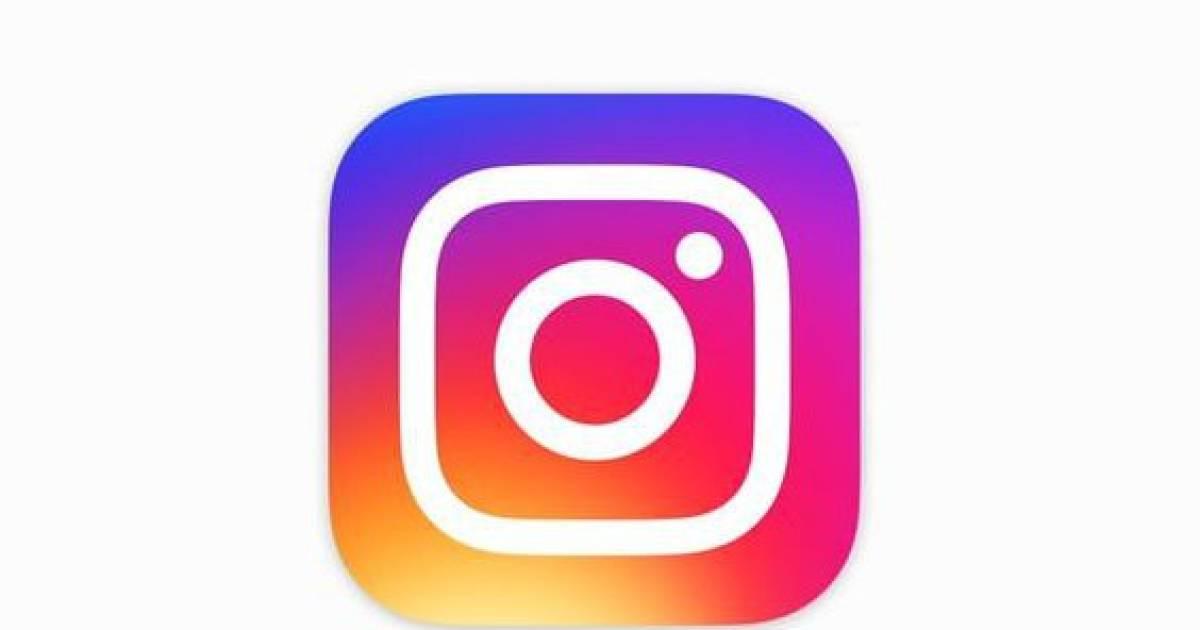 Neues Logo für Instagram - internetworld.de