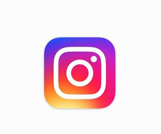 Neues Logo F 252 R Instagram Internetworld De