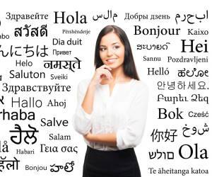 Facebook übersetzt selbst