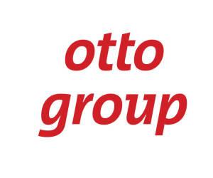 Die Otto Group auf dem Weg zu altem Glanz