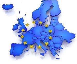 EU-Kommission beschließt E-Commerce-Paket