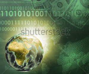 Blockchain: Der Game Changer