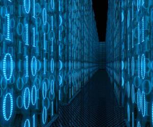 BMWi: Neue Rahmenbedingungen für die Digitalwirtschaft