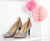 Sarenza verkauft Schuhe online