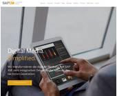 SAP-XM