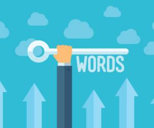 Das sind die teuersten Google AdWords Keywords in Deutschland