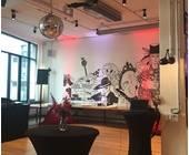 Mindspace in Hamburg