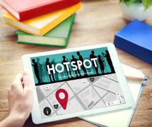Störerhaftung: Hemmnis für Hotspots