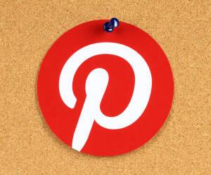 Pinterest startet Online-Shopping-Offensive