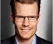 Boris Prondzinski von der Otto Group Media