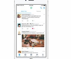Twitter Dashboard: Neue App für Unternehmen