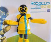 Amazon Picking Challenge beim Robocup