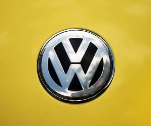 VW entwickelt Plattform für vernetzte Autos mit LG