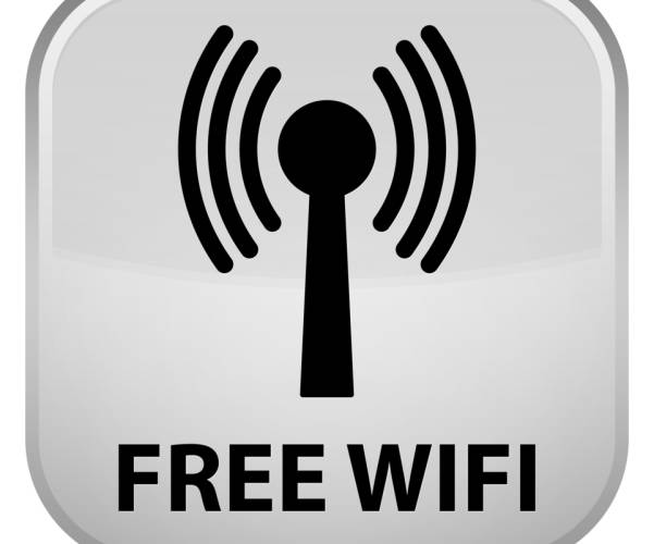 Freies WLAN: Das Drahtlos-Dilemma - internetworld.de