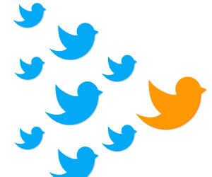 Twitter und Jack Dorsey: Mission Impossible?