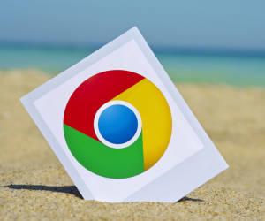 Google weitet die Flash-Blockade in Chrome aus