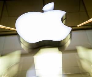 EU-Kommission: Apple will sich gegen 13-Milliarden-Steuernachzahlung wehren