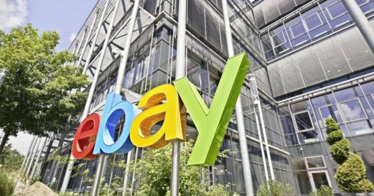 Amazon Gebühren Für Gewerbliche Verkäufer